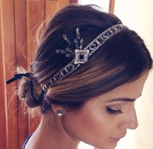 headband tiara tassia naves onde comprar