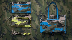 valentino Camouflage tendencia (1)