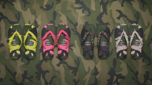 valentino Camouflage tendencia (2)