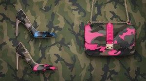 valentino Camouflage tendencia (3)