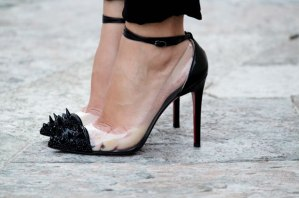 famosas com sapatos transparentes (4)