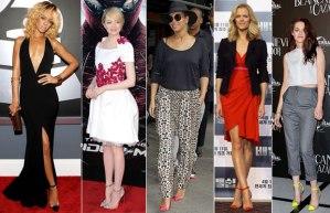 famosas com sapatos transparentes (5)