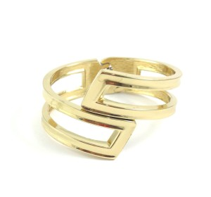 474-bracelete-dourado-vr-bijoux2