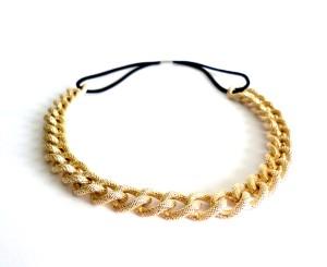 468-Headband-dourada1 vr bijoux