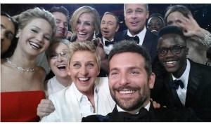 oscar 2014 foto selfie ellen-degeneres