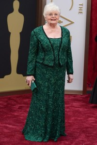oscar 2014 June Squibb.