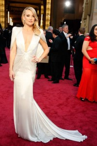 oscar 2014 Kate Hudson.