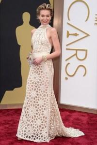 oscar 2014 Portia de Rossi.