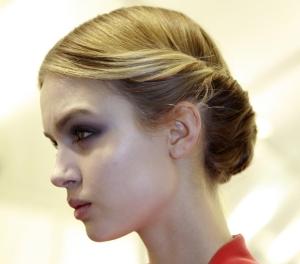 penteado-torcidinho-3