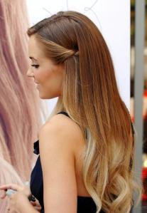penteado-torcidinho-4