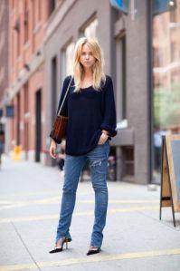 tendencia jeans rasgado outono inverno (1)