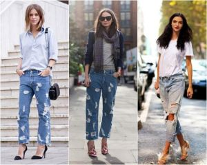 tendencia jeans rasgado outono inverno (2)