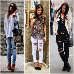 tendencia jeans rasgado outono inverno (3)