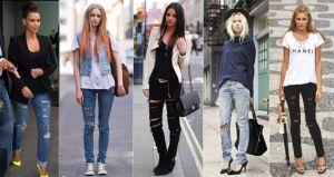 tendencia jeans rasgado outono inverno (4)