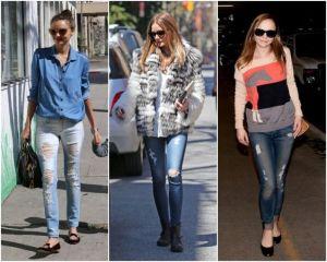 tendencia jeans rasgado outono inverno (5)