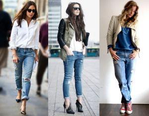 tendencia jeans rasgado outono inverno (6)
