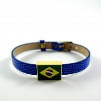 506-Pulseira-Bandeira-do-Brasil-VR-Bijoux-200x200 acessorios para torcer pelo brasil copa do mundo 2014