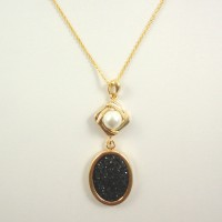 544-Colar-drusa-vr-bijoux-200x200