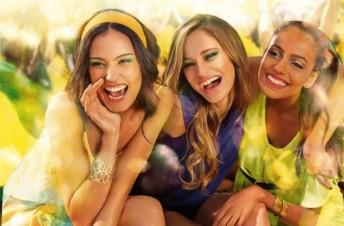moda-brasil1-620x409 copa do mundo o que usar look vr bijoux