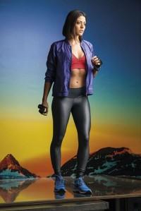 P8112-VR-fitness-live-1-460x689 carol castro