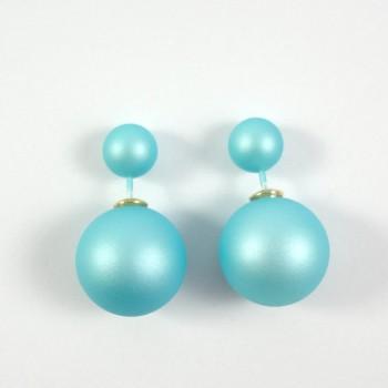 8db99d21de2e0 563-Brinco-Mise-en-Dior-Azul-Celeste-Fosco- ...