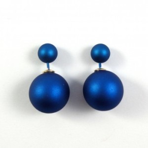 563-Brinco-Mise-en-Dior-Azul-Royal-Fosco-VR-Bijoux-350x350