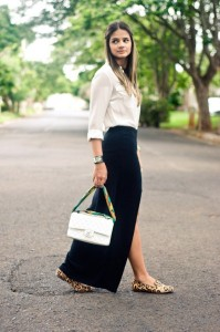lenco amarrado na bolsa blog vr bijoux (1)