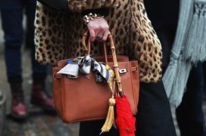 lenco amarrado na bolsa blog vr bijoux (4)