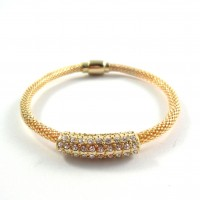 550-Bracelete-Italiano-Dourado-com-strass-VR-Bijoux-200x200