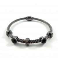 569-Bracelete-Italiano-Charm-VR-bijoux1-200x200