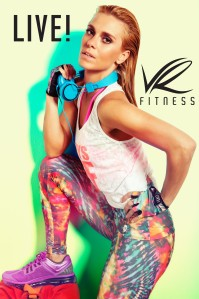 Coleção Verão 2015 Live Fitness com Carolina Dieckmann (5) - Cópia