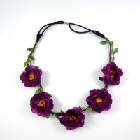 613-Headband-Flores-Violeta-VR-Bijoux2-200x200