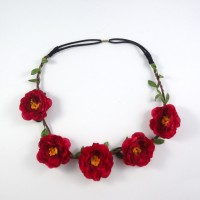 614-Headband-Flores-Camélia-VR-Bijoux-200x200