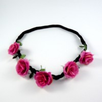 615-Headband-Flores-Malva-VR-Bijoux1-200x200