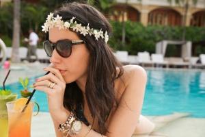 camila coutinho headband tiara flores  (3)