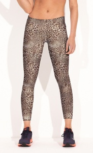 ex0494-calca-legging-onça-vr-fitness-live-estampa-1