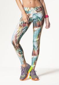 Legging-Estampa-Traços-Live-VR-Fitness-Coleção-Carolina-Dieckmann-1