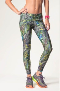 legging-estampa-verde1