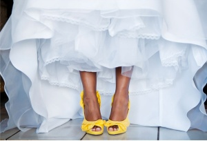 003-yellow-wedding-shoes