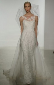 amsale-ny-bridal-week-spring-2015-vestidos-de-noiva-desfile-10