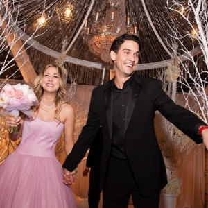 kaley-cuoco-vera-wang-wedding-dress