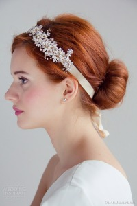 olivia-headpieces-2014-bridal-hair-accessories-karina