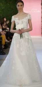 oscar-de-la-renta-ny-bridal-week-spring-2015-vestidos-de-noiva-6