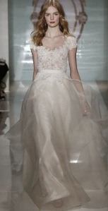reem-acra-ny-bridal-week-spring-2015-vestidos-de-noiva-desfile-1