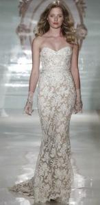 reem-acra-ny-bridal-week-spring-2015-vestidos-de-noiva-desfile-7
