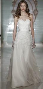 reem-acra-ny-bridal-week-spring-2015-vestidos-de-noiva-desfile-8