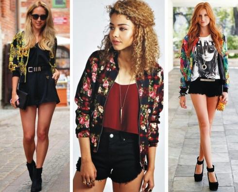 jaqueta bomber moda (1)