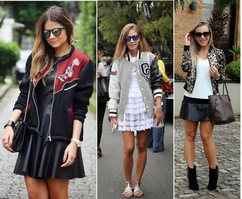 jaqueta bomber moda (2)