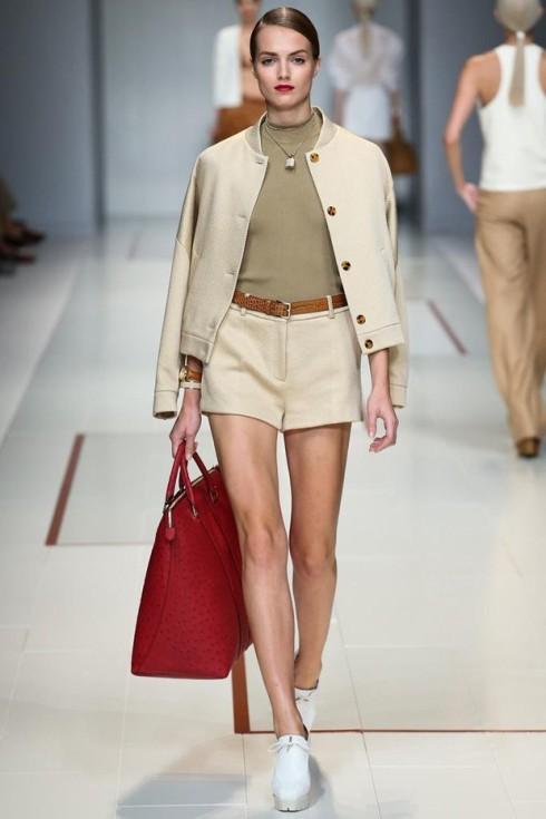 jaqueta bomber moda (3)