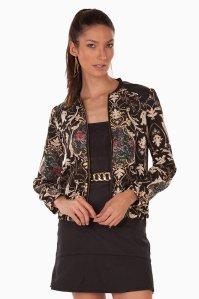 jaqueta bomber moda (4)